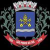 São Pedro do Sul - RS