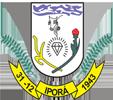 Iporá - GO
