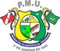 Ulianópolis - PA